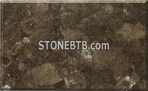 Cat Eyes Granite