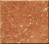 Pink Rosso Marble