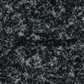 Natural Granite, Natural Granite Stone, Natural Granite Slab