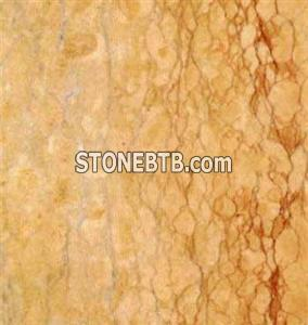 White Butterfly Marble Stone