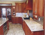 Kitchen Countertop, Countertop