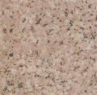 Jolly Red Granite