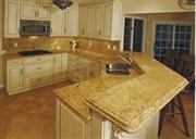 Granite Countertop, Granite Vanity Tops