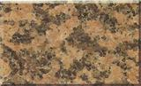 Bamoral Red Granite