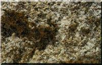 Natural Split Granite