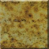 Queen Golden Granite