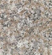 Peach Red Granite, G687 Granite