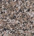 Brown Granite Stone
