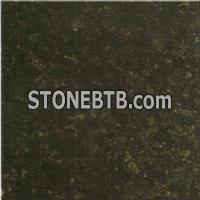 Kitchen Granite Tile