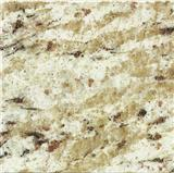 White Rose Granite Slab