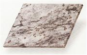 Natural Stone Product