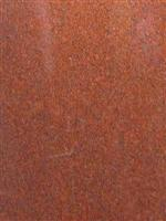 Pure Red Granite