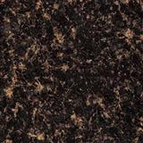 Natural Granite Tile, G612 granite