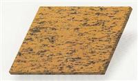 Honed Granite Slab