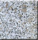 Pearl Flower Granite, G383 Pearl Flower Granite, G3783 Pearl Flower Granite