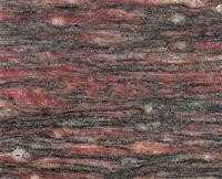 Cuckoo Red Granite