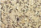 Yellow Granite Polished