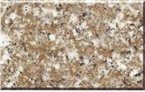 Light Pink Granite