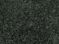 Panama Black Granite