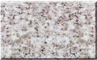 White Beauty Granite