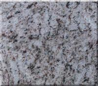 Marina Blue Granite