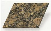 Stone Product, Granite Slab, Granite Product