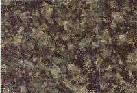 Natural Granite Tile