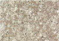 Honed Granite Tile