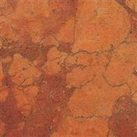 Red Sandenise Marble