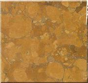 Rosso Marble Slab