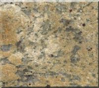 Sivakasi Yellow Granite