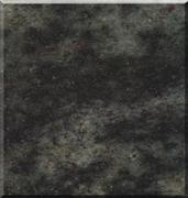 Tropic Green Granite Tile