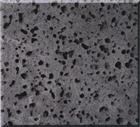Granite Countertop Tile