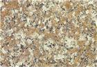 Granite Thin Slab, Thin Granite