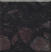 Coffee Pearl Granite