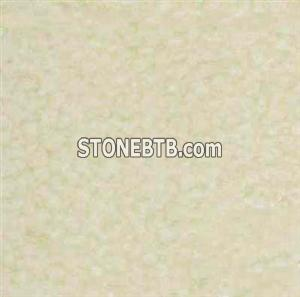 Yellow Crystal Stone Artificial Stone
