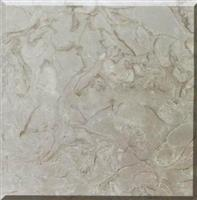 Flower White Marble, Golden Flower Marble