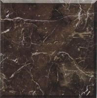 Brown Marble Stone