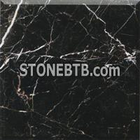 Tulip Brown Marble