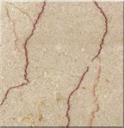 Maguey Marble