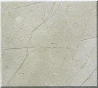 Temple Grey Marble