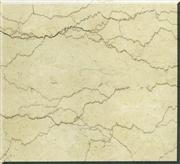 Perlino Bianco Marble, Light Yellow Marble