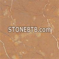 Red Natural Marble