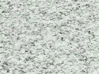 White Grain Granite