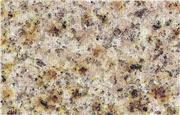 Zhangpu Rust Granite