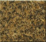 Classic Brown Granite