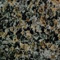 Swedish Mahogany Granite