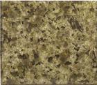 Pearl Green Granite