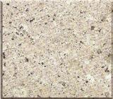Quanzhou White Granite