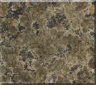 Rose Green Granite